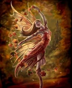 Autumn_fairy_by_Ironshod